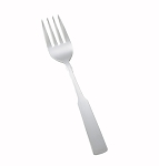 Salad Fork Houston Heavyweight Satin Finish (dz)