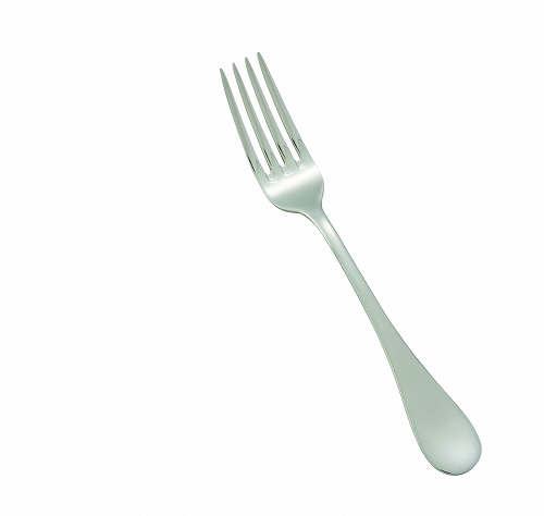 Salad Fork Venice 18/8 Extra Heavyweight Stainless (dz)