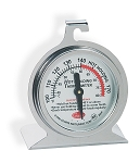 Oven / Holding Thermometers