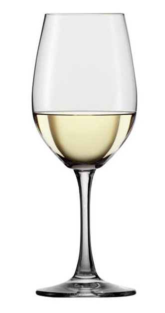 12.75 oz Spiegelau Wine Lovers White Glass (6pk)