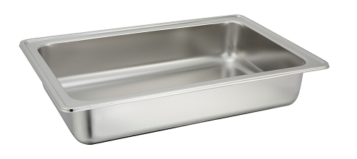 Water Pan for 601