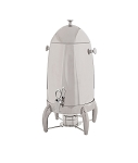 5 Gallon Stainless Steel Virtuoso Coffee Urn