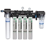 Everpure Water Filtration