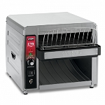 Heavy-Duty Conveyor Toaster 120V