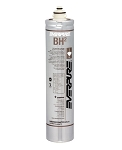 BH² Everpure Replacement Filter Cartridge
