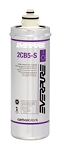 Everpure 2CB5-S  Replacement Filter Cartridge