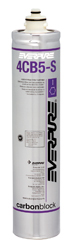 Everpure 4CB5-S Replacement Filter Cartridge