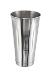 30oz Stainless Malt Cup