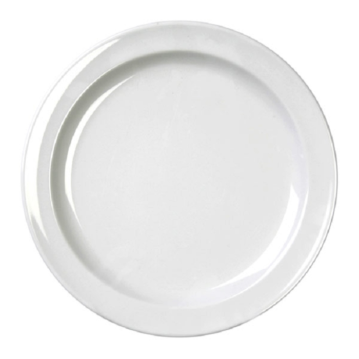 sc 1 st  Same Day Distributing Inc : melamine plate set - pezcame.com