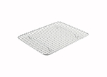 Half Size Wire Pan Grates