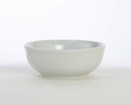 Tuxton 15oz Nappie Bowl 5-1/2
