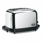 Light-Duty 2-Slot Toaster