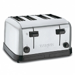 4 Slice Medium Duty Commercial Toaster