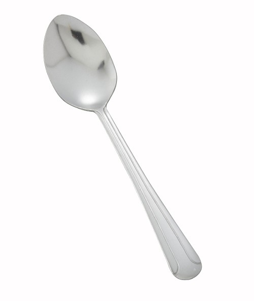 TableSpoon Dominion Medium Weight (dz)