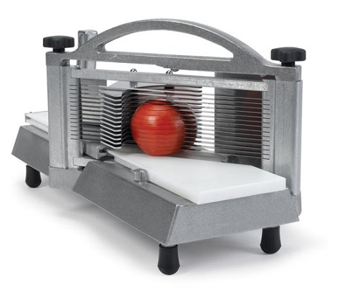 Easy Tomato Slicer 2 by Nemco