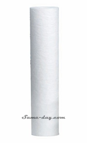 Everpure EC110 Prefilter Cartridge