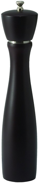 "12"" High Maestro Modern Peppermill"