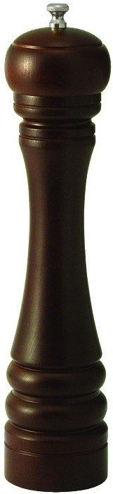 "12"" High Maestro Classic Peppermill"