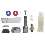 Faucet Parts & Accessories